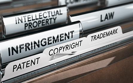 Markenrecht Kolb, Blickhan & Partner