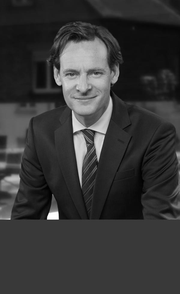 Rechtsanwalt Urheber- und Medienrecht in Mannheim